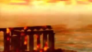 İBRAHİMKARAKAYA Halil İbrahim Büyükoruç - Tevbe Allahım