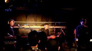 "【CMO】 ""BALLET"" LIVE AT CHIBA LOOM Dec 20, 2015"