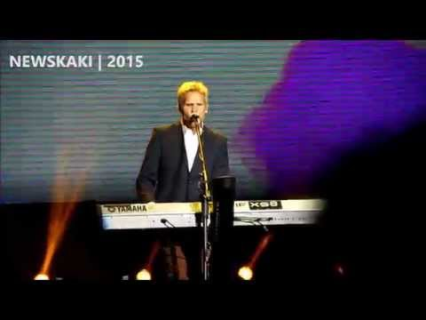 """Silent Times - Michael Learns To Rock """"25 Live"""" in Malaysia"""