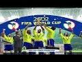 download lagu PES 6 | FIFA WORLD CUP 2002 PATCH gratis