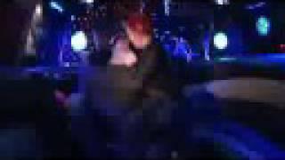 Watch Adam Joseph Faggoty Attention video