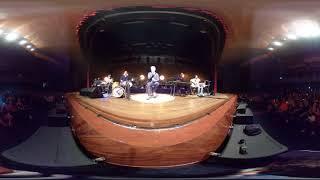 Baixar Vou pra aí - Jota Quest Acústico - Vídeo 360º Ao vivo Londrina/PR - MG Entretenimento