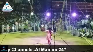 New Jatra Dance 2017 নিউ যাএা নাচ হট -5