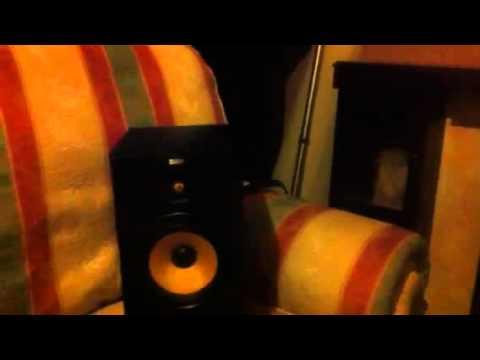 Amrinder Gill Yariyan Live Cd Rotel 06 Special Series + B&w 601 video