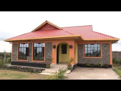 The Property Show 2016 EPISODE 139 - Korrompoi Gated Estate