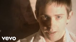 Watch Toad The Wet Sprocket All I Want video