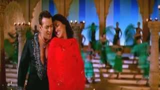 Lal Dupatta - Mujhse Shaadi Karogi (2004) *HD* 1080p Music Videos