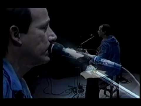 Silvio Rodriguez - El Dulce Abismo
