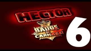 Let's Play Hector_ Badge Of Carnage (Episode 2_ Senseless Acts Of Justice) - 06 - Talk Dirty To Me!