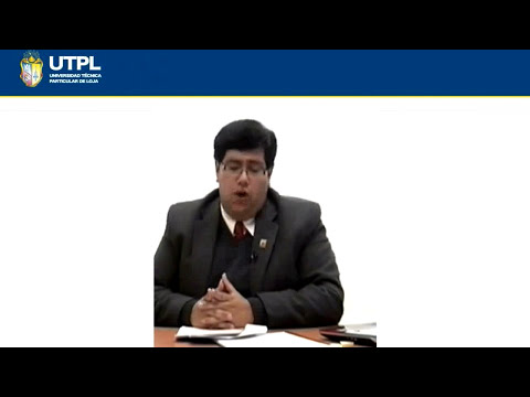 UTPL DELITOS CONTRA LA SEGURIDAD PUBLICA [(ABOGACA)(DERECHO PENAL II)]