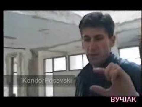 Logori za Srbe u Odzaku4