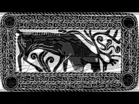 Nautilus Pompilius, Вячеслав Бутусов - Чугада