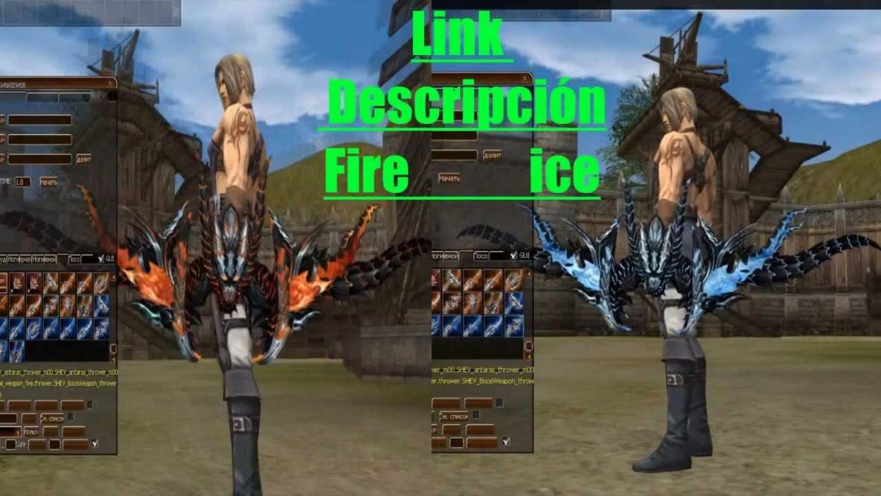 Frameborder=0 allowfullscreen/iframe br a href=http://pcookru/watch/asqelplqv7q/lineage-2-chronicle-3-aden