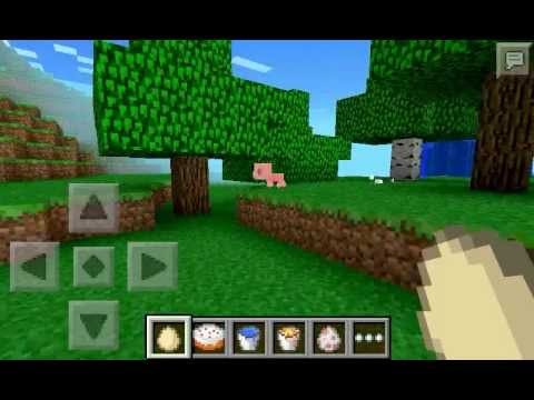 how to give yourself bone meal in minecraft