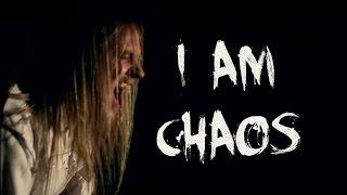 INCARNIT - I am Chaos