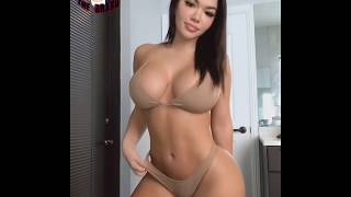 Bikini Haul