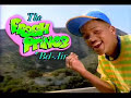 Fresh Prince of Bel Air de [video]