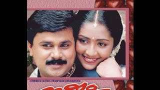 Veeraputhran - Ishtam 2001: Full Malayalam Movie