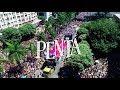 Penta   Preta Gil (Vídeo Oficial)