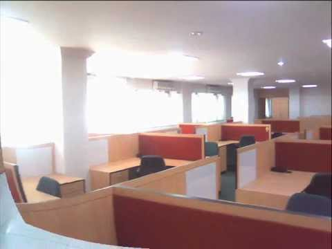 Commercial office space for Rent in Bangalore contact +91 9900264111