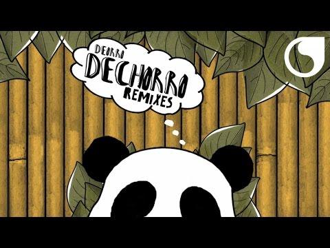 Deorro - Dechorro (Whyel Remix)