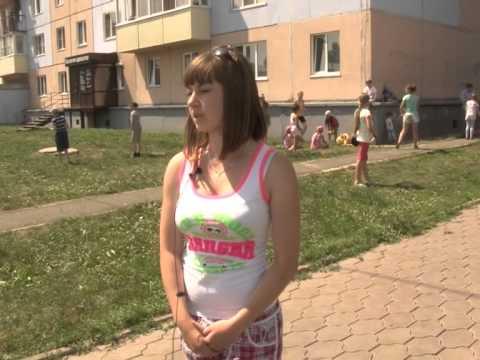 surgut-devushki-po-vizovu