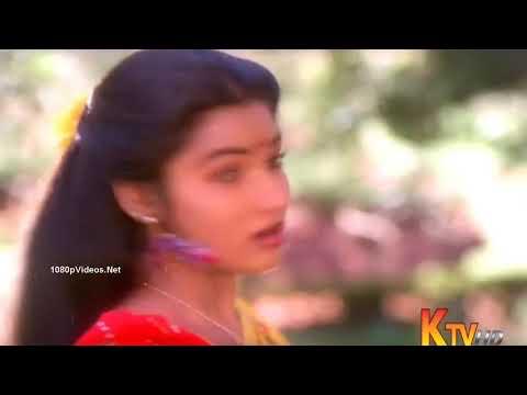 Kattu Kuyil Pattu Solla-Chinna Mapillai Tamil Movie 1080hd Video Song