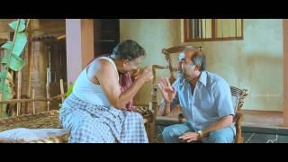 Malayalam Movie   Hero Malayalam Movie   Prithiviraj Back to Cinema   1080P HD