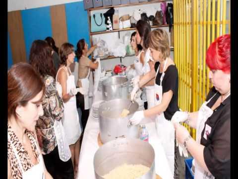 Madagh 2015 Armenian Cultural Association - Buenos Aires Argentina