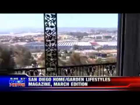 Lars Remodeling Featured On San Diego Home Garden Lifestyles Magazine 3 Of 4
