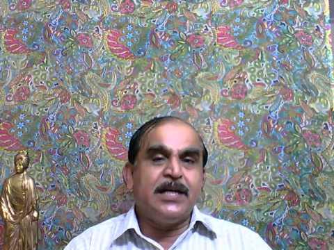606.  Chumbana Samaram Zindabad-  Mal video