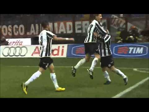 Antonio Di Natale * Super Toto * Full HD