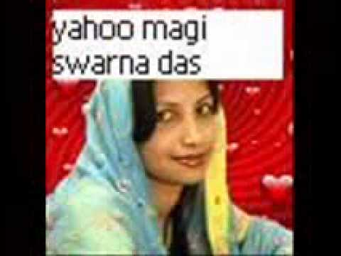 Bangla Gali New 2013 Adu Choda Khai Yahoo video