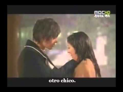 playful kiss ep13-14 español.wmv
