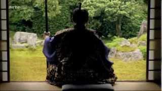 (70.8 MB) Ninja: Japans Schattenkrieger Mp3