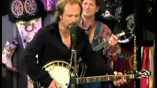 Watch Travis Tritt My Little Georgia Rose video