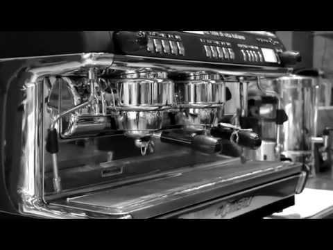 Hansar Feature: Elefin Coffee - Bean to Barista to You