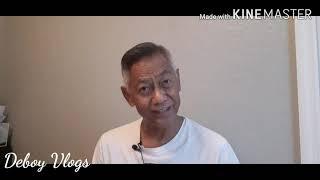 Blog# 36 Phosphorus & kidney disease diet /Deboy Vlogs