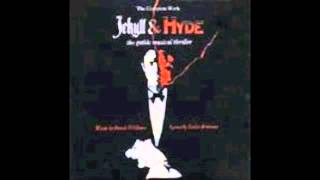 Watch Jekyll  Hyde The Musical Alive video