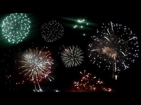 Фейерверк ко дню независимости РК 16.12.2016_Atyrau_noGoPro.mp4