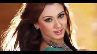 বাংলা ছবি গান,মন কি চাই বলনা তুমি