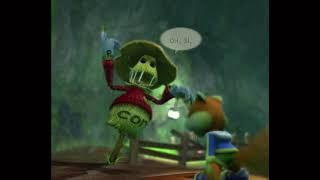 Conker Live and reloaded   Regresando a Xbox original  en Xbox one    2019 05 23 09 43 56