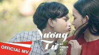 Nương Tử - Hồ Phong An | MV Ca Nhạc Hài Tết 2019 ( Official Music Video 4k)  Xuân 2019 #MTMT