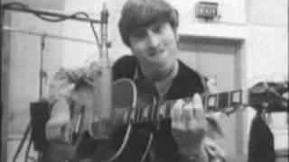 Vídeo 49 de The Beatles