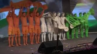India's Got Talent   Prince Dance Group   Live Performance