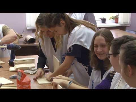 Десна-ТВ: Новости от 05.02.2019