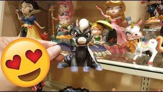 Toy Hunt! Target, Disney Store, Hallmark!!