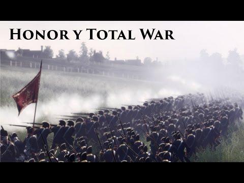 Total War WARHAMMER 2 | Campaña Skavens - Episodio 1