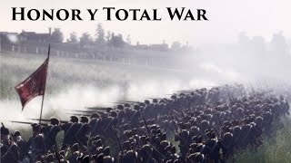 TOTAL WAR | TOP 10 Jugadas Sin Honor