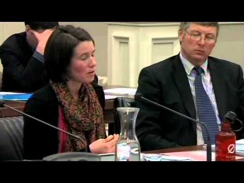 Dunedin City Council - Planning and Environment Committee - Sept 3 2013